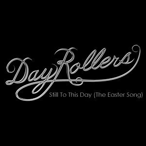 DayRollers 歌手頭像