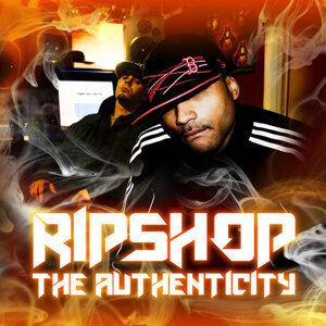 Ripshop
