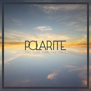 Polarite 歌手頭像
