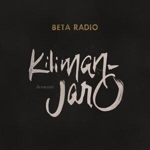 Beta Radio