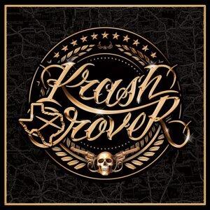 Krash Rover 歌手頭像