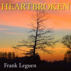 Frank Leguen 歌手頭像