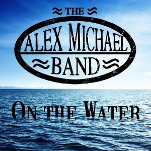 The Alex Michael Band 歌手頭像