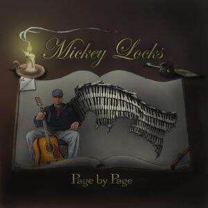 Mickey Locks 歌手頭像