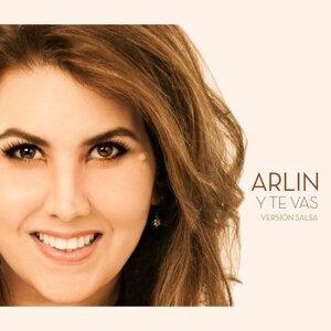 Arlin 歌手頭像