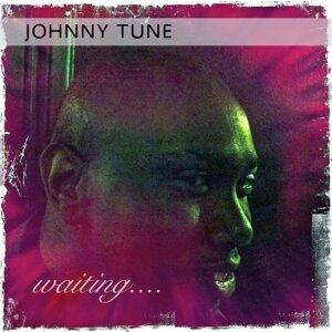 Johnny Tune 歌手頭像