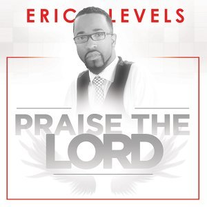Eric Levels 歌手頭像