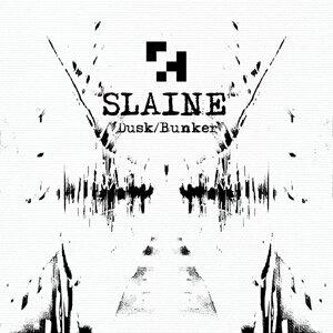 Slaine 歌手頭像