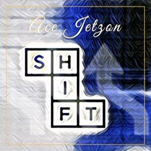Ace Jetzon 歌手頭像