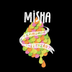 Misha 歌手頭像