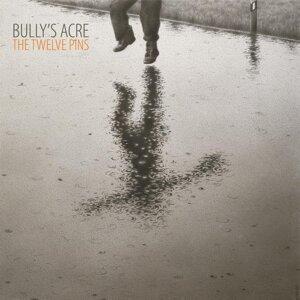 Bully's Acre 歌手頭像