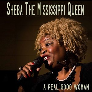 Sheba the Mississippi Queen 歌手頭像