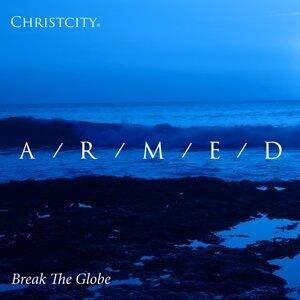 Christcity Break the Globe 歌手頭像