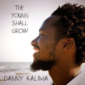 Danny Kalima 歌手頭像