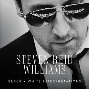 Steven Reid Williams 歌手頭像
