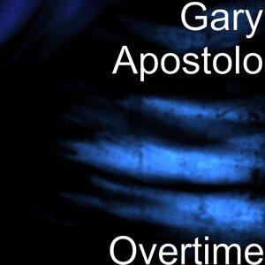 Gary Apostolo 歌手頭像