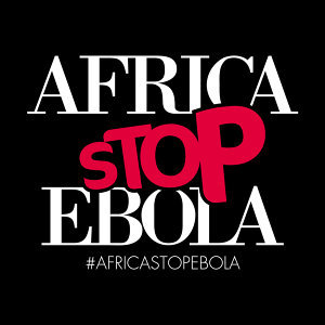 Collectif Africa Stop Ebola