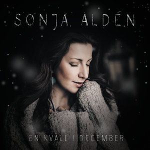 Sonja Aldén