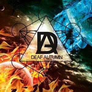 Deaf Autumn 歌手頭像