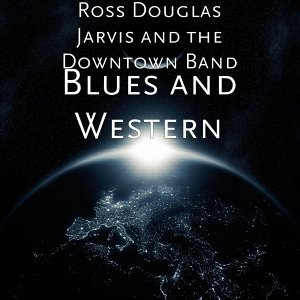 Ross Douglas Jarvis and the Downtown Band 歌手頭像