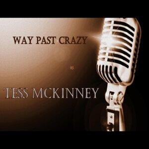 Tess McKinney 歌手頭像