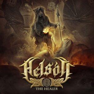 Helsott 歌手頭像