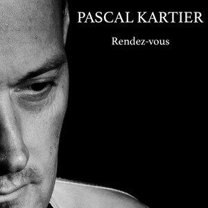 Pascal Kartier 歌手頭像