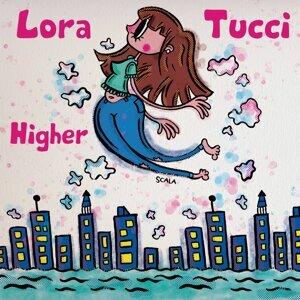 Lora Tucci 歌手頭像