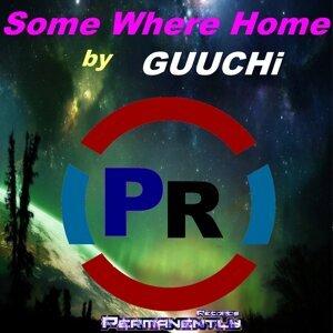 Guuchi 歌手頭像
