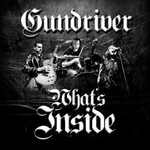 Gundriver 歌手頭像