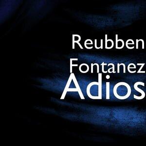 Reubben Fontanez 歌手頭像