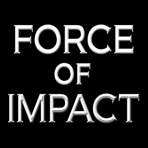 Force of Impact 歌手頭像