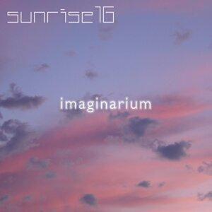 Sunrise16 歌手頭像