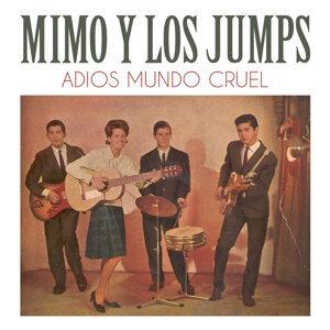Mimo y Los jumps 歌手頭像