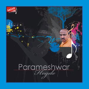 Parameshwar Hegde 歌手頭像