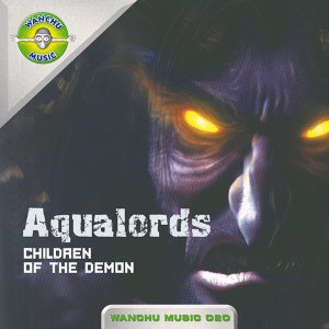Aqualords