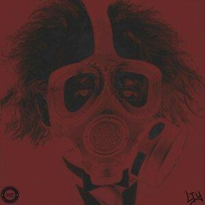 R.O.T 歌手頭像