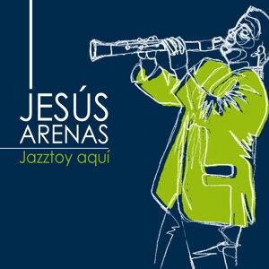 Jesús Arenas 歌手頭像
