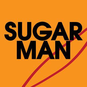 Sugar Man 歌手頭像