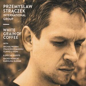 Przemysław Strączek International Group 歌手頭像