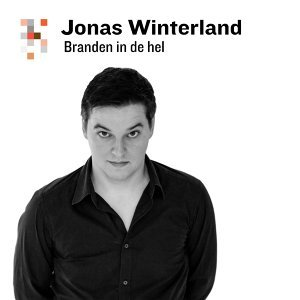 Jonas Winterland 歌手頭像