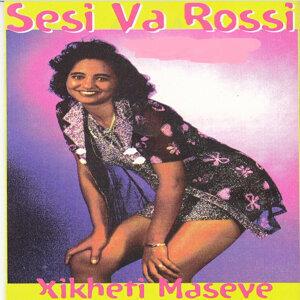 Sesi Va Rossi 歌手頭像