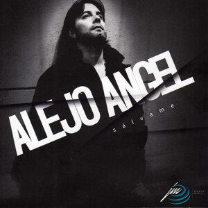 Alejo Angel 歌手頭像