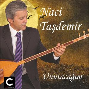 Naci Taşdemir 歌手頭像