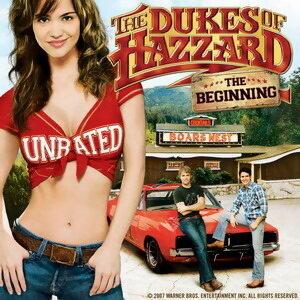 Dukes Of Hazzard: The Beginning 歌手頭像