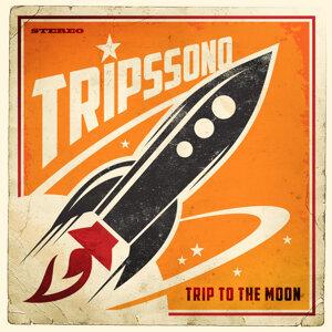 Tripssono 歌手頭像