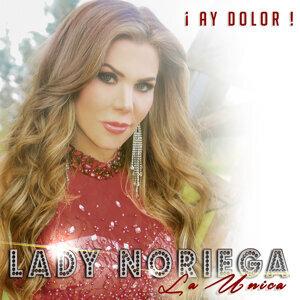 Lady Noriega 歌手頭像