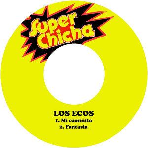 Los Ecos 歌手頭像