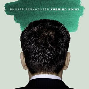 Philipp Fankhauser 歌手頭像