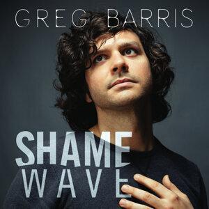 Greg Barris 歌手頭像